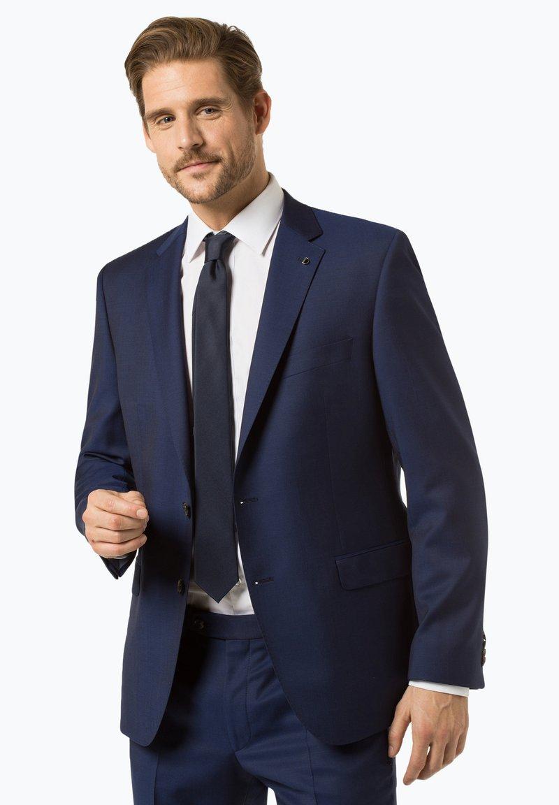 Digel - Blazer jacket - royal