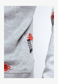 The Neighbourgoods - Sweatshirt - grau - 1