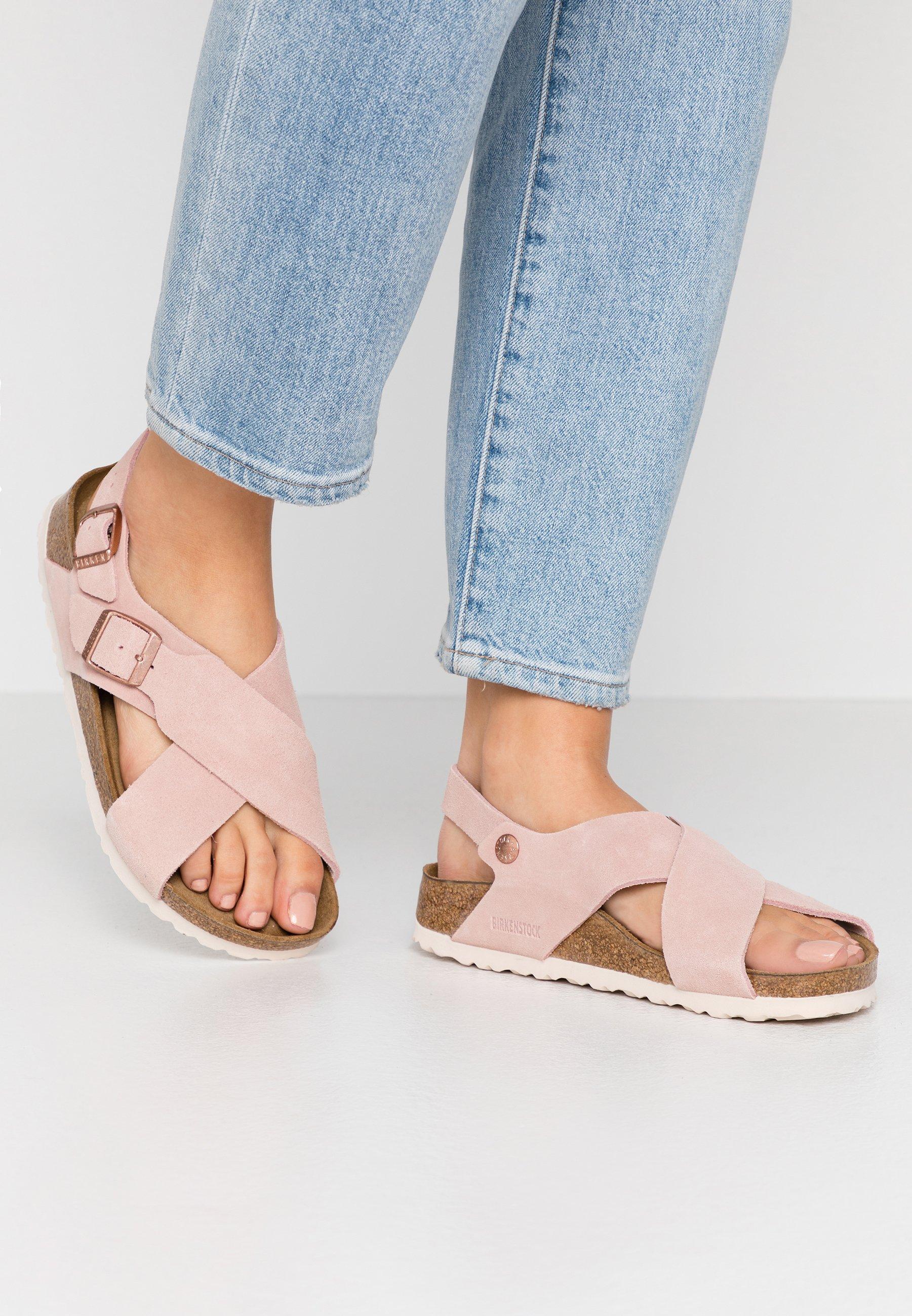 Damer TULUM - Sandaler