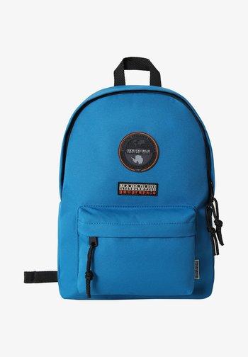 VOYAGE MINI - Reppu - mykonos blue