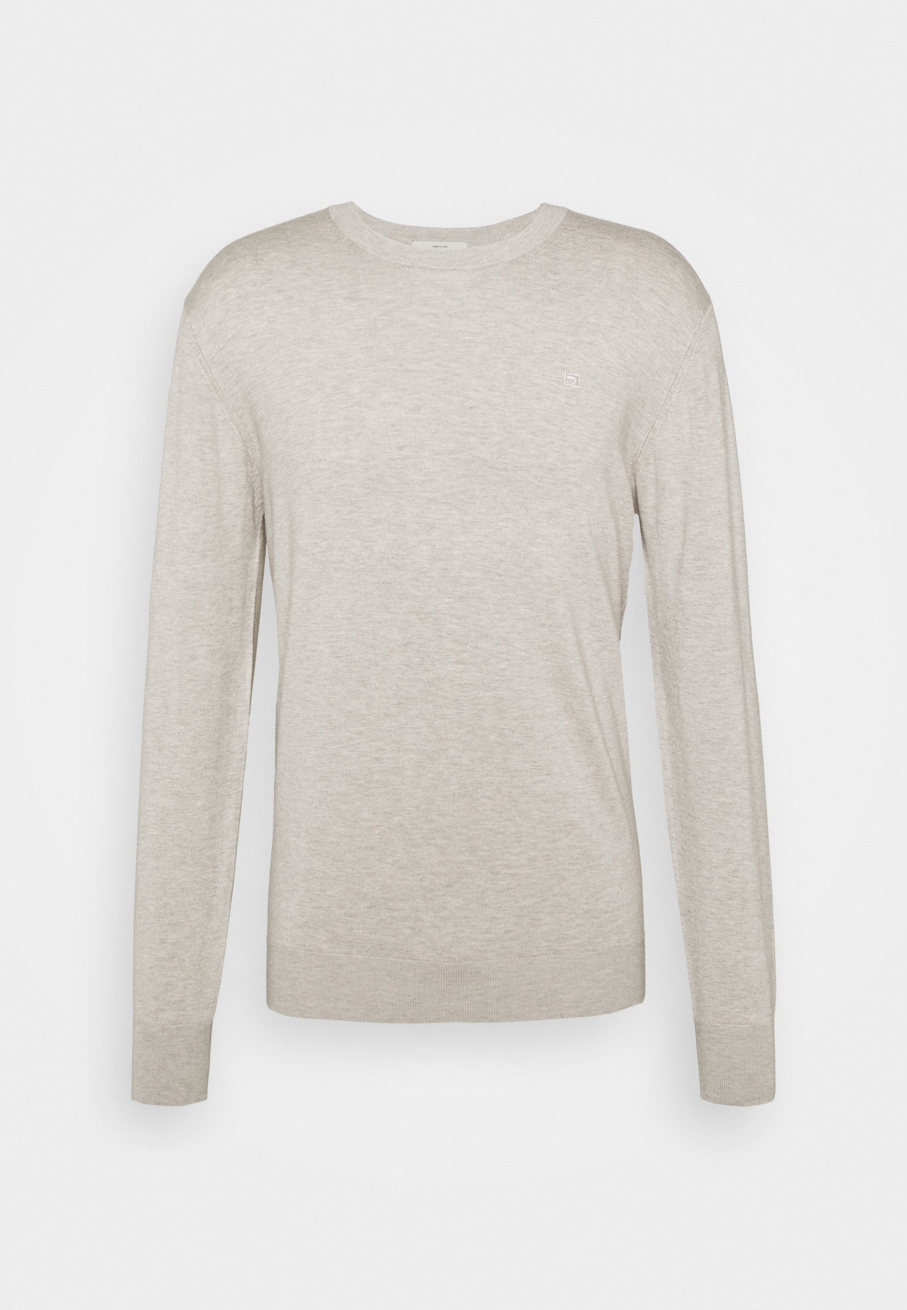 Homme CLASSIC CREWNECK  - Pullover