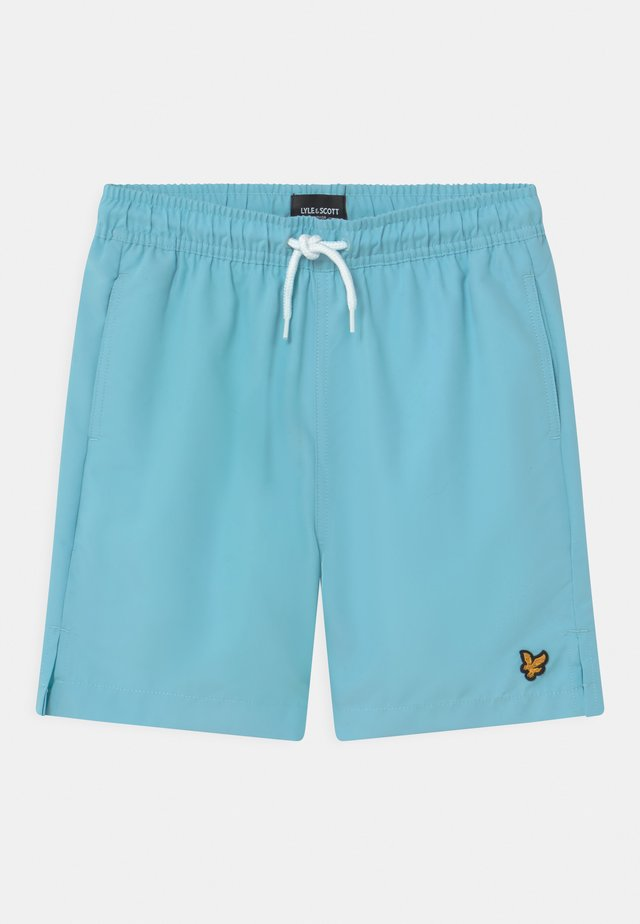 CLASSIC - Surfshorts - sky blue
