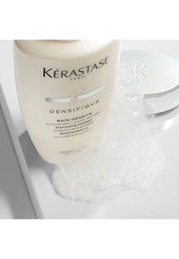 KÉRASTASE - DENSIFIQUE BAIN DENSITÉ - Shampoo - - - 1