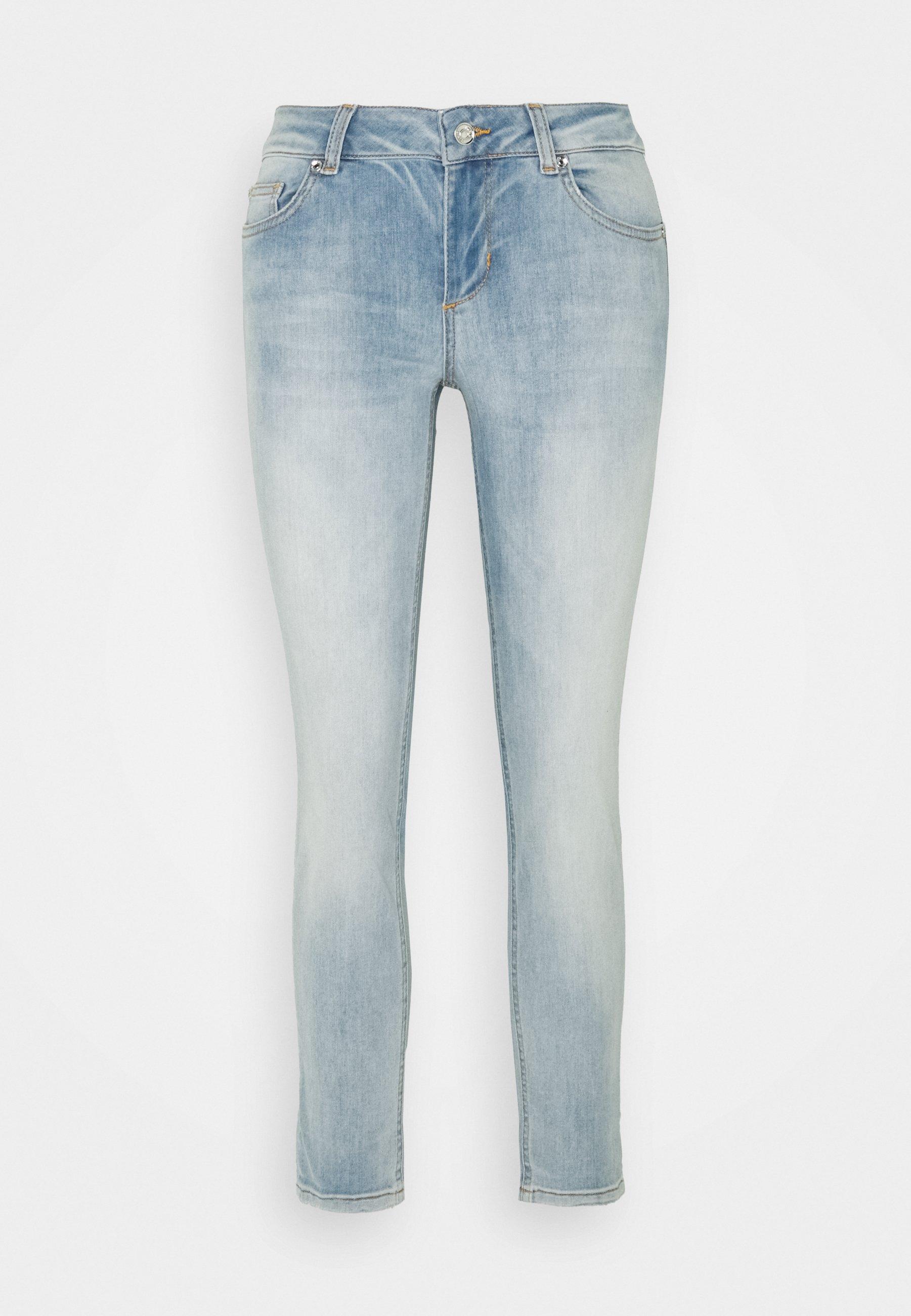 Women MONROE  - Slim fit jeans