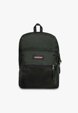 PINNACLE - Rucksack - crafty moss