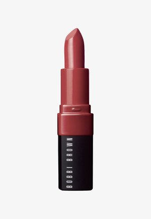 CRUSHED LIP COLOR - Lippenstift - cranberry