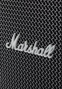 Marshall - Marshall Stockwell II Portable Speaker - Kaiutin - black - 7