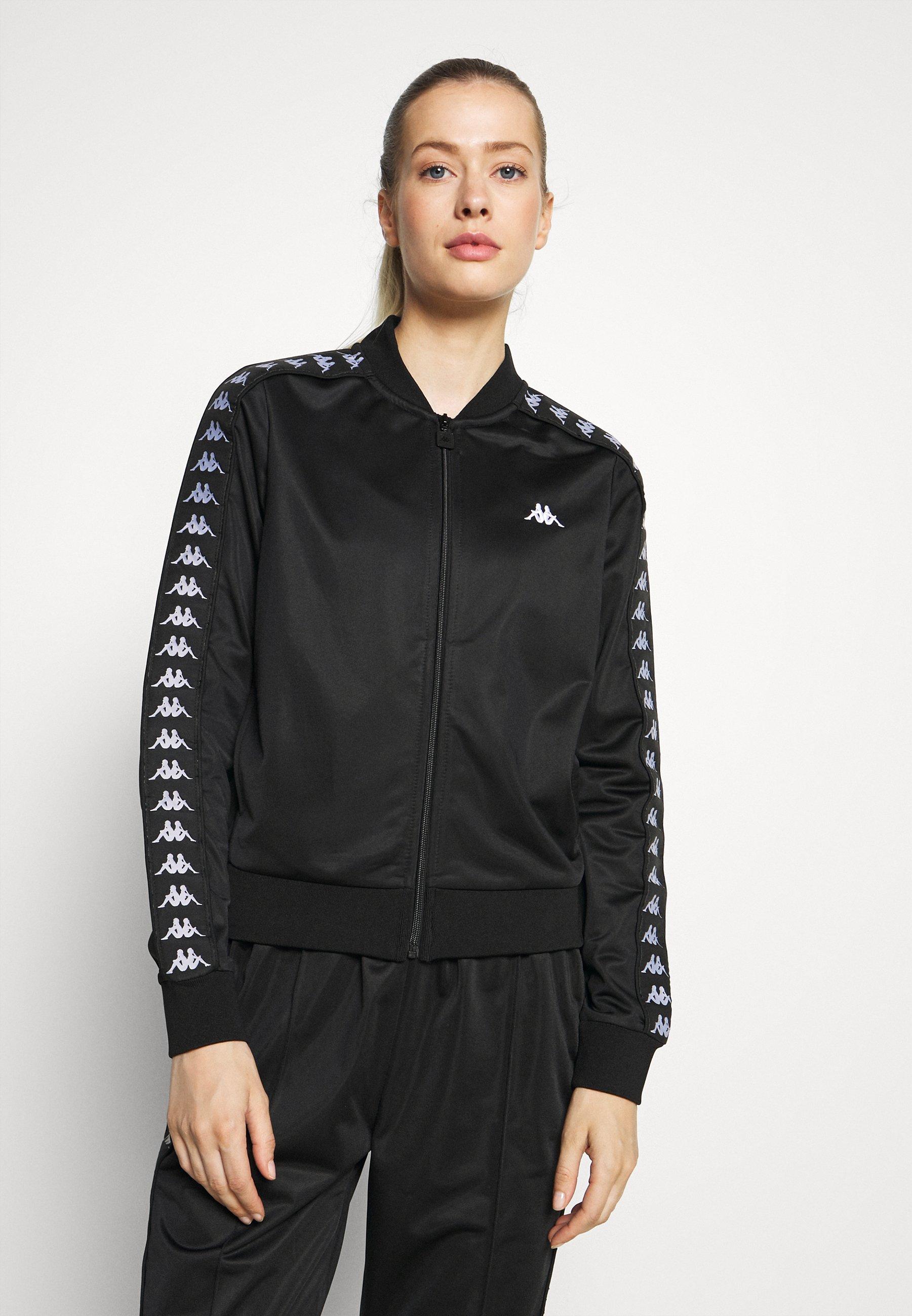 Women JOSA - Training jacket