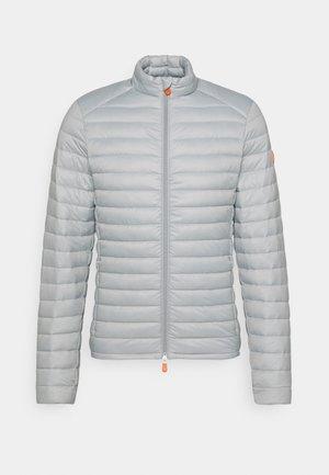 ALEXANDER - Light jacket - opal grey