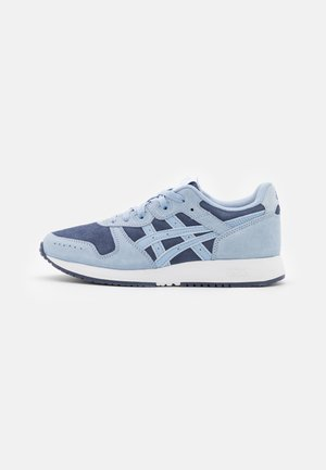 LYTE CLASSIC - Sneakers laag - thunder blue/mist