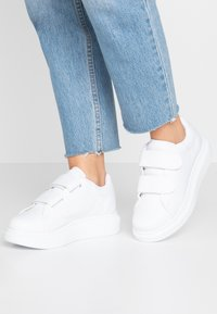 Nly by Nelly - PERFECT  - Trainers - white - 0