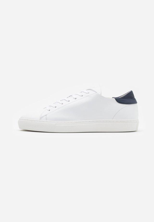 WIMBLEDON  - Sneakers basse - blue
