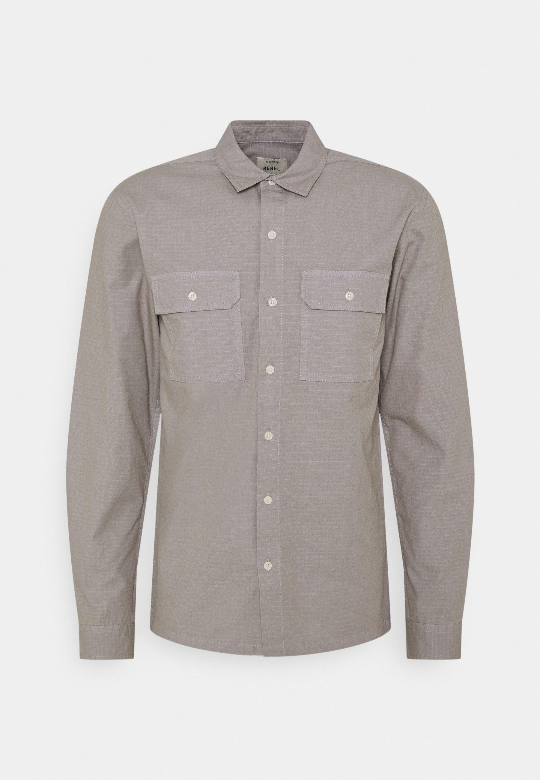 Herren FOLAN SHIRT - Hemd