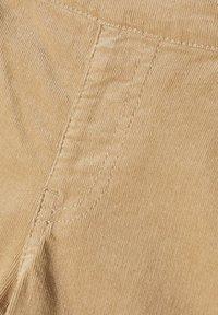 LMTD - Trousers - light brown - 2