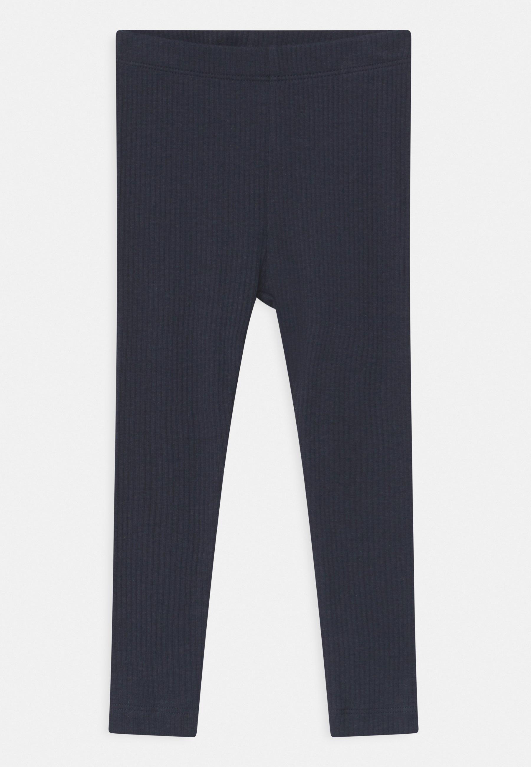 Kids NMFKABEX - Leggings - Trousers