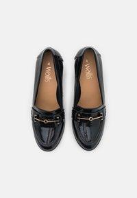 Wallis - CONQUER - Classic heels - navy - 5
