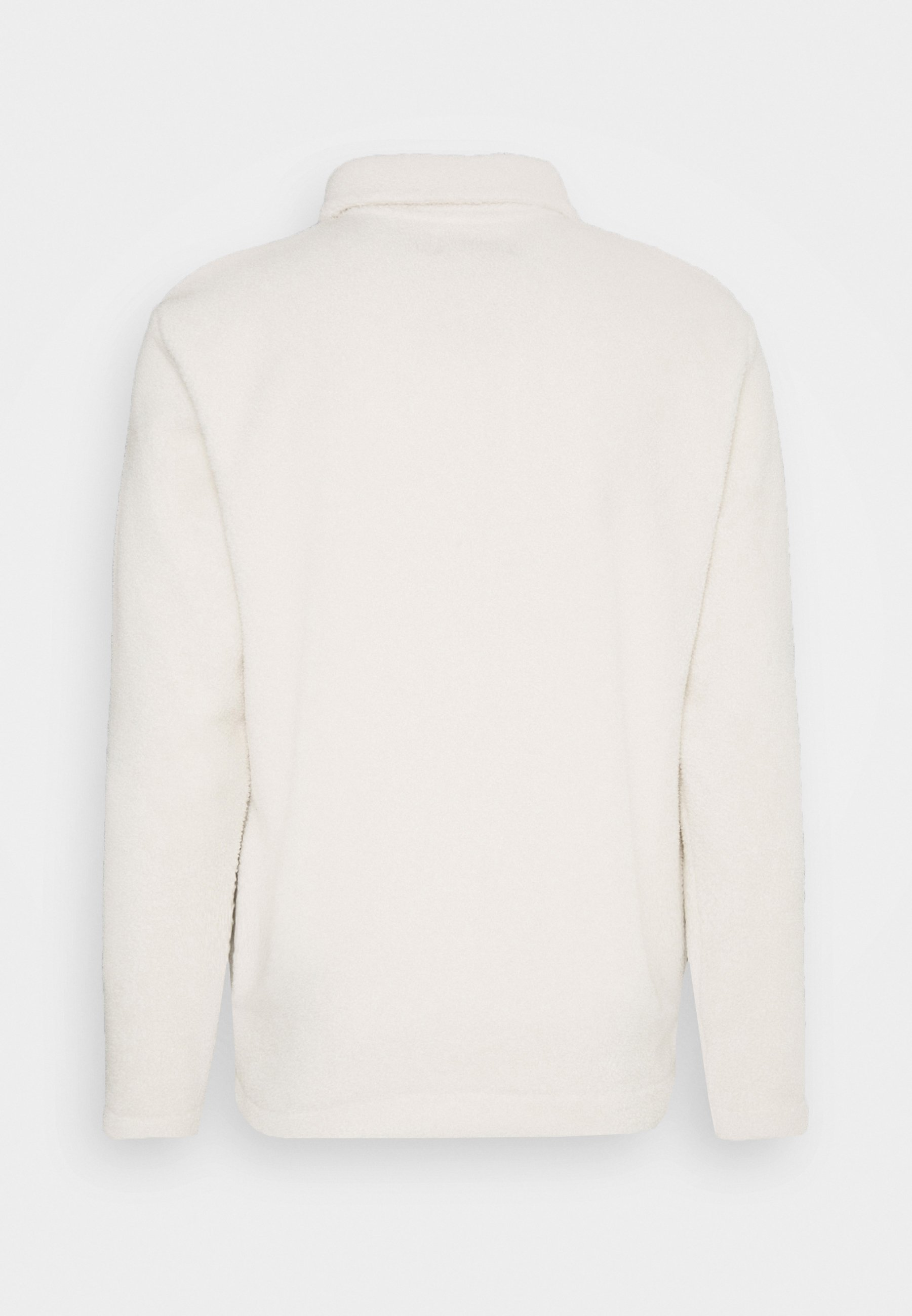 Homme DALLAS RUGBY  - Sweatshirt