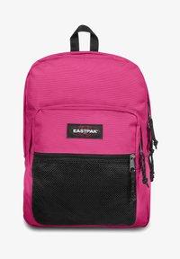 Eastpak - PINNACLE - Sac à dos - pink escape - 0