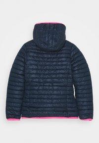 Vingino - TURIEN - Winter jacket - dark blue - 1