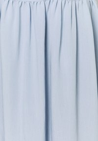 Zign - Day dress - blue - 5