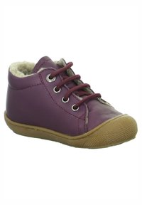 Naturino - First shoes - lila - 5