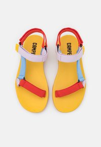 Camper - MATCH - Sandals - multicolor - 5