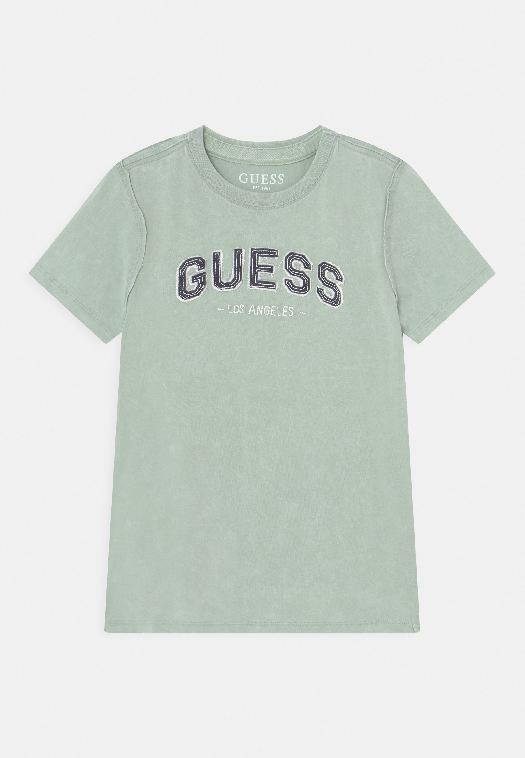 Bambini JUNIOR MINIME - T-shirt con stampa