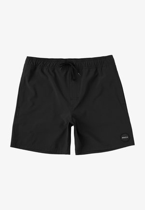 "VA ELASTIC 17"" - Swimming shorts - black"