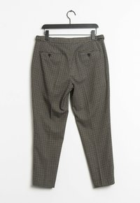 Reiss - Chinos - brown - 1