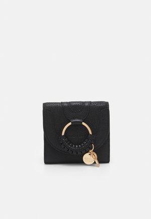 HANA WALLET - Wallet - black