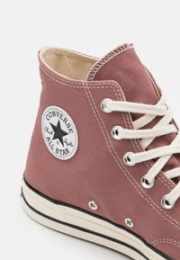 Converse - CHUCK TAYLOR ALL STAR 70 - Baskets montantes - saddle/egret/black - 7