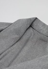 Intimissimi - MORGEN - Dressing gown - mid grey blend - 4