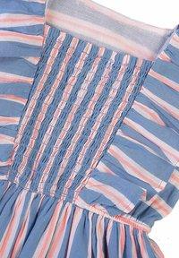 MINOTI - Vestito estivo - multi-coloured - 3