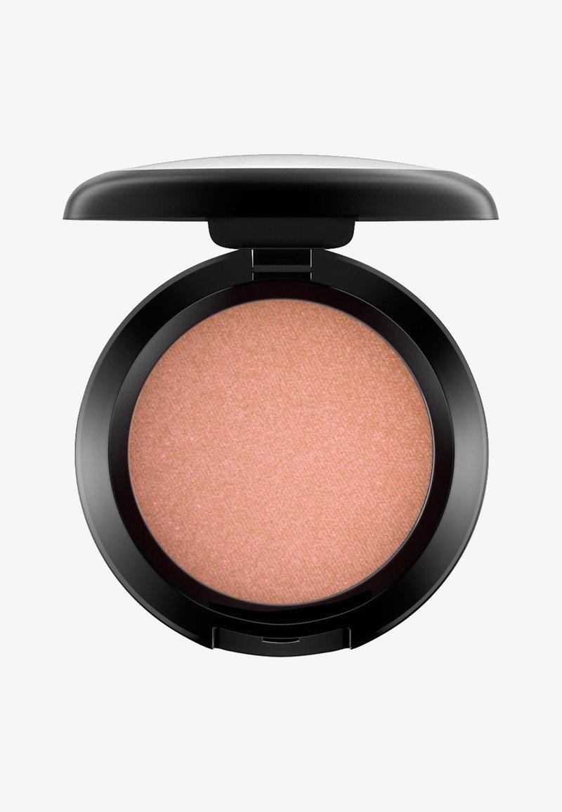 MAC - POWDER BLUSH - Blusher - sunbasque