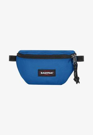 JANUARY SEASONALS  - Bum bag - blue