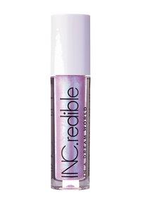 INC.redible - INC.REDIBLE IN A DREAM WORLD SHEER LIPGLOSS - Lip gloss - 99% unicorn, 1% badass - 1