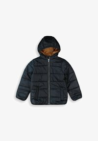 Esprit - Winter jacket - black - 0