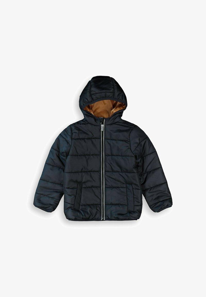 Esprit - Winter jacket - black