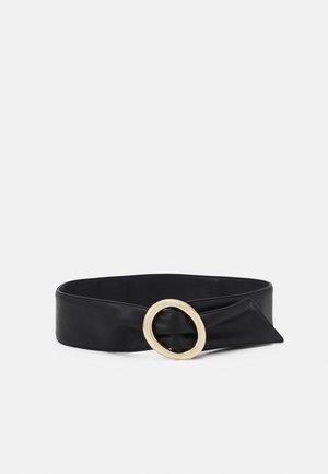 ONLIZZY BELT - Waist belt - black