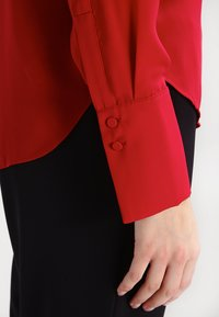 mint&berry - Blouse - rio red - 5