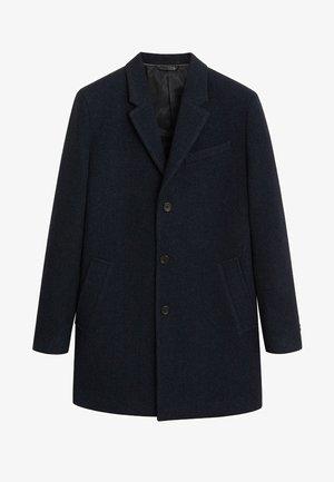 Short coat - donkermarine
