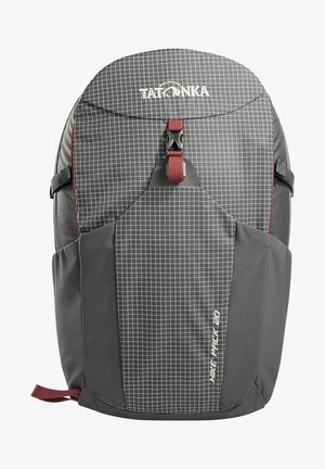 Rucksack - titan grey