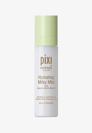 HYDRATING MILKY MIST 80ML - Face cream - mist