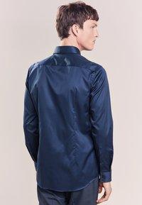 HUGO - C-JASON - Formal shirt - dark blue - 2
