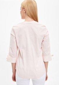 DeFacto - Blouse - pink - 2