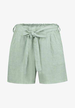 Shorts - kardinal