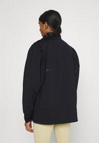 Nike Sportswear - Light jacket - black - 2