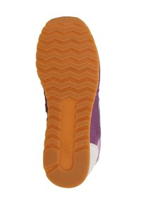 New Balance - KL520 - Sneakers - purple/white - 3