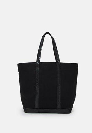 CABAS MOYEN - Tote bag - noir