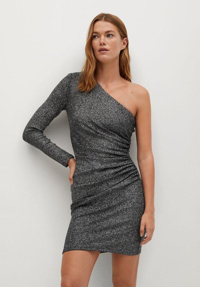 tøj online kvinder